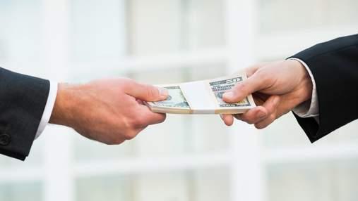 Сколько денег уже вернули украинцам за некачественные товары и услуги