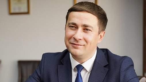 Прорив відкритості даних, – міністр агрополітики розповів про запуск геопорталу