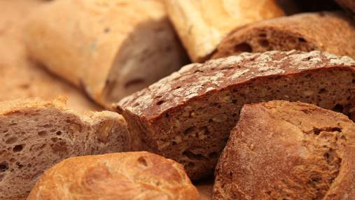 Ціна хліба знову зміниться