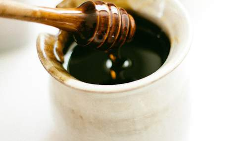 Яким буде урожай меду: втішний прогноз
