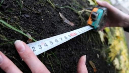 Два шага для владельцев земли, устойчивые яблоки и черные арбузы: важные агроновости недели