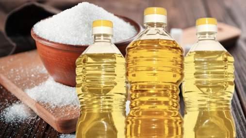 Цінові рекорди черешні, фальсифікація масла, дині із сальмонелою: найважливіші агроновини тижня