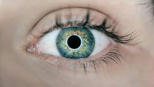 Кава може негативно впливати на здоров'я очей