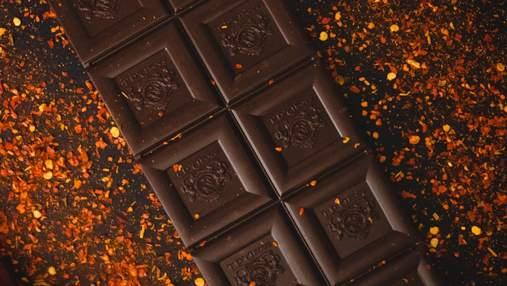 Королі солодощів: 10 брендів, які заробляють мільярди доларів на шоколаді