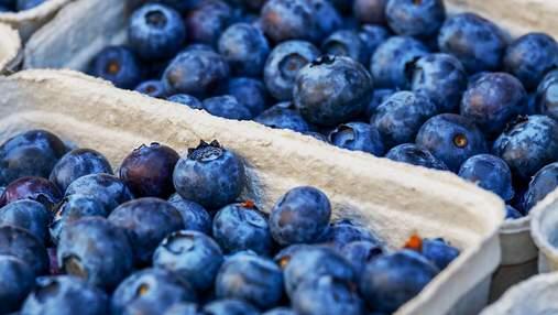 Українські вчені працюють над програмами вирощування найдорожчої ягоди