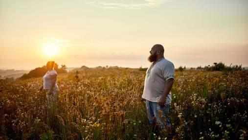 """""""Начать жизнь сначала"""" 5 вдохновляющих примеров от украинских фермеров"""