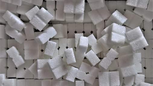Цены на сахар стабилизировались: когда ждать следующего подорожания
