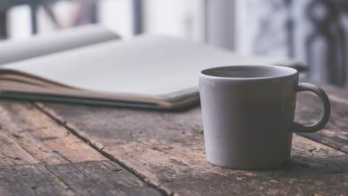 Цена кофе достигла максимальной отметки за 5 лет: что будет дальше