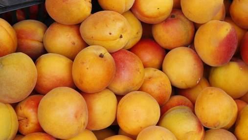 Вареники з вишнею і компот з абрикос стали розкішшю: чому ростуть ціни