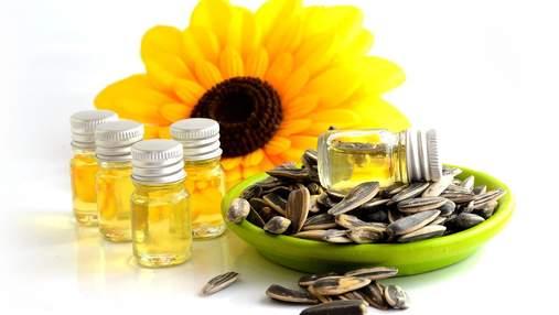 Ціна літра соняшникової олії може злетіти понад 100 гривень уже восени, – експерт