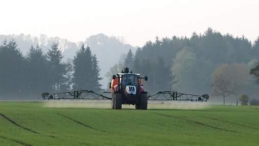 Інвестиції в агрохімічну науку України зростуть на 30 – 50%, – прогноз