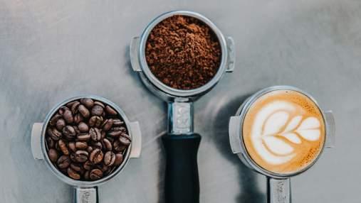 Кава може значно подорожчати: насувається глобальний дефіцит напою – причини