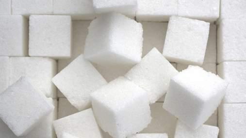 Найекологічніший в Європі цукор виготовлятимуть на дровах