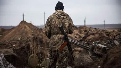 Привласнюють земельні ділянки: чиновники зухвало використовують бійців АТО