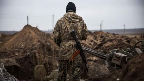 Присваивают земельные участки: чиновники нагло используют бойцов АТО