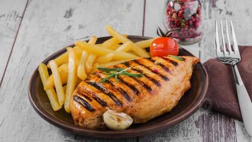 Цена мяса: подорожание зафиксировали во всем мире