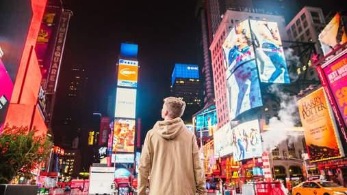 За год бизнес оштрафовали более чем на 4 миллиона гривен за неправильное размещение рекламы