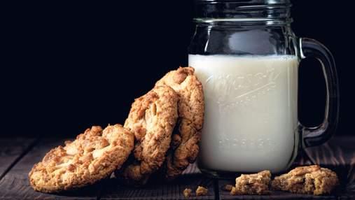 Безлактозное молоко: кому подходит и чем полезно