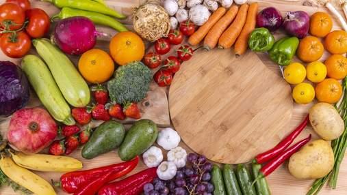 17,7 миллиарда долларов за агропродукцию: что и кому продает Украина