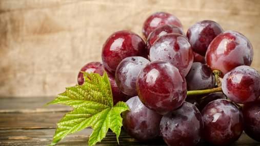 Неначе допінг: як звичайний полив збільшує врожайність виноградника